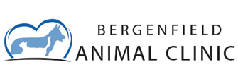 Bergenfield Animal Clinic